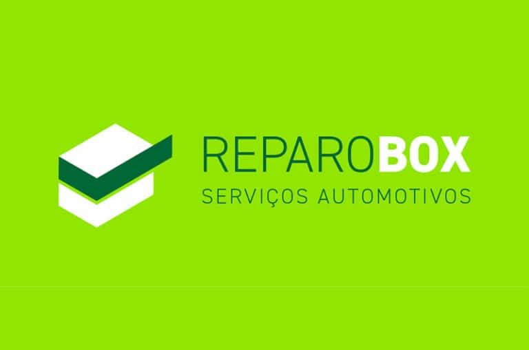 ReparoBox serviços automotivos